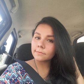 Roberta Mello