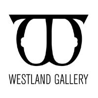 Westland Gallery
