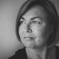 Johanna Hurttia