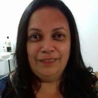 Marina Silvia Silva