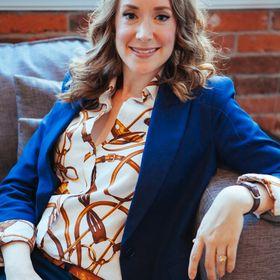 Carmel Beckman