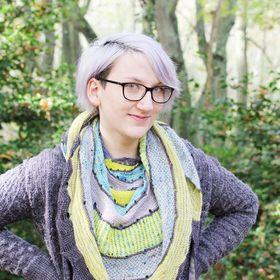 Amy Edwards Green