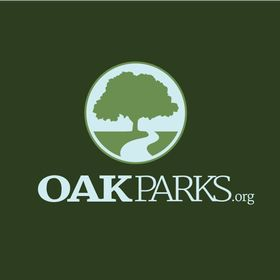 Oakparks