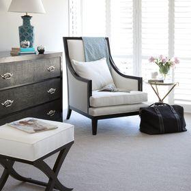 David Ross Furniture Davidrosssfurni On Pinterest