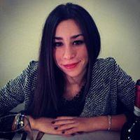 Sara Braga