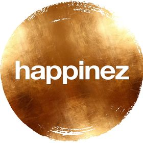 Happinez