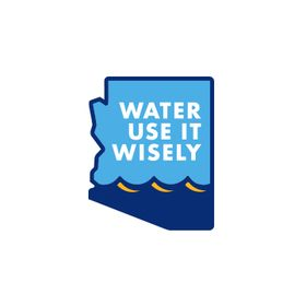 Water - Use It Wisely
