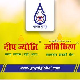 Deep Jyoti Kiran