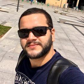 Vitor Pantoja