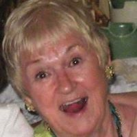 Eleanor Clements