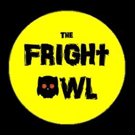 Fright Owl