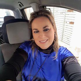 Luisa Aldea Luna