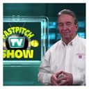Softball - Fastpitch TV (Gary Leland)