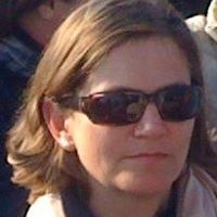 Susanne Klingan-Kramer