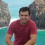 Fábio Ramos