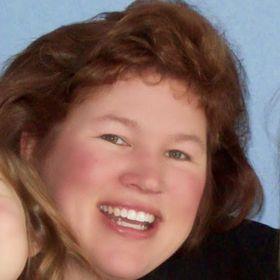 Amber Haynes