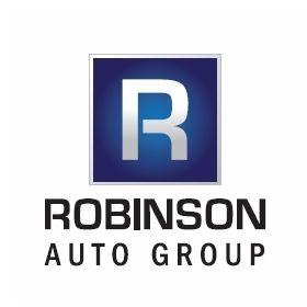 Jim Robinson Toyota >> Jim Robinson Toyota Jimrobinsontoy On Pinterest