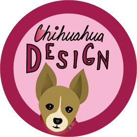 ChihuahuaDesign