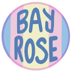 Bay Rose Pets