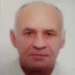 Lubomír Jordán