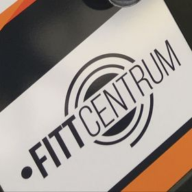 FittCentrum (volt Fitt Lady)