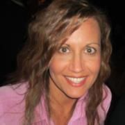 Jennifer Pankey