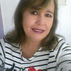 Iracema Pereira