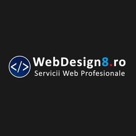 WebDesign8.ro