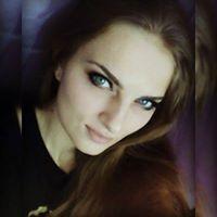 Евгения Шульженко