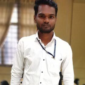 shubham suryawanshi