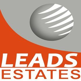 Leads Estate