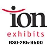ION Exhibits