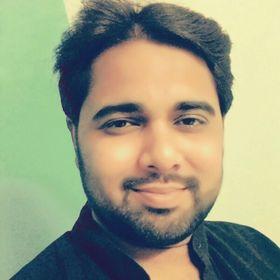 Kishan Bhatt