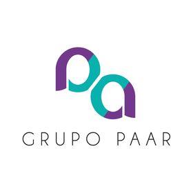 Grupo PAAR