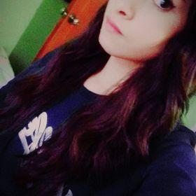 Daniela Avella