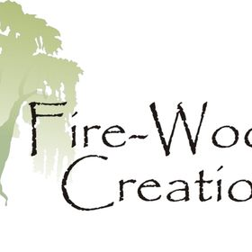 Fire-Wood Creations