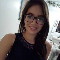 Izabelle Lima