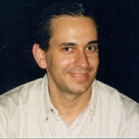 André Andrade