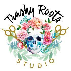 Trashy Roots Studio