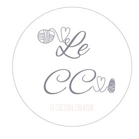 Eleonora Le Coccole Creative