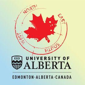 UAlberta: Study in Canada