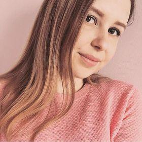 Masha Krasnobaeva