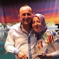 Münire Selma Çil