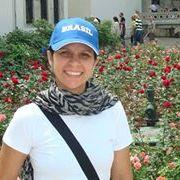 Genesia Flores Flores