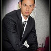 Mhmmad Al Rashaida