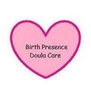 Birth Presence Doula Care
