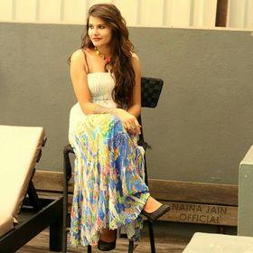 63274896c Naina Jain (nj27003) on Pinterest