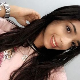 Kelyanne Silva