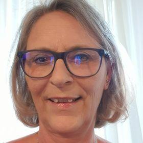Linda Hulscher