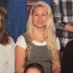 Heli Linnolahti
